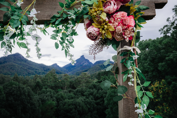 6_H&J_Wedding_Mavis's_Kitchen_and_Cabin's_at_Mt_Warning_She_Said_Yes_Wedding_Photography_Brisbane