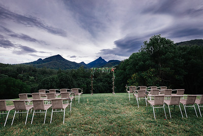 1_H&J_Wedding_Mavis's_Kitchen_and_Cabin's_at_Mt_Warning_She_Said_Yes_Wedding_Photography_Brisbane