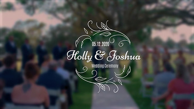 Wedding_Ceremony_Video_at_Sandstone_Point_Hotel_HD_mp4