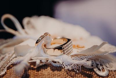 3_H+J_Groom_Prep_at_Sandstone_Point_Hotel_She_Said_Yes_Wedding_Photography_Brisbane