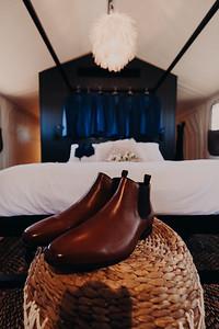 2_H+J_Groom_Prep_at_Sandstone_Point_Hotel_She_Said_Yes_Wedding_Photography_Brisbane