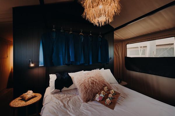 5_H+J_Groom_Prep_at_Sandstone_Point_Hotel_She_Said_Yes_Wedding_Photography_Brisbane