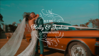 Wedding_Day_Highlights_Video_at_Sandstone_Point_Hotel_HD_mp4