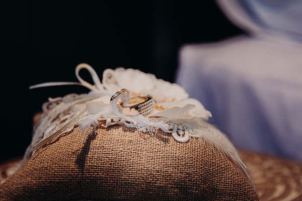 4_H+J_Groom_Prep_at_Sandstone_Point_Hotel_She_Said_Yes_Wedding_Photography_Brisbane