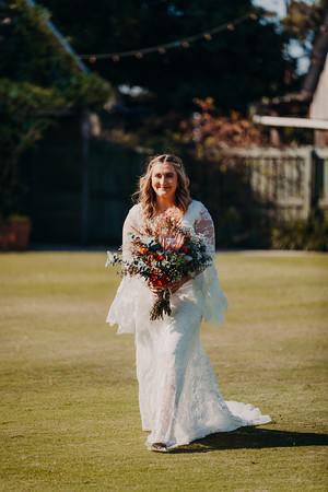 18_J+M_She_Said_Yes_Wedding_Photography_Sandstone_Point_Hotel