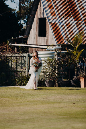14_J+M_She_Said_Yes_Wedding_Photography_Sandstone_Point_Hotel