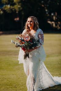 19_J+M_She_Said_Yes_Wedding_Photography_Sandstone_Point_Hotel