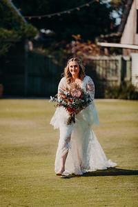 17_J+M_She_Said_Yes_Wedding_Photography_Sandstone_Point_Hotel