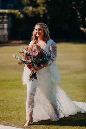 20_J+M_She_Said_Yes_Wedding_Photography_Sandstone_Point_Hotel