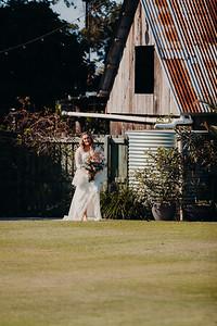 13_J+M_She_Said_Yes_Wedding_Photography_Sandstone_Point_Hotel