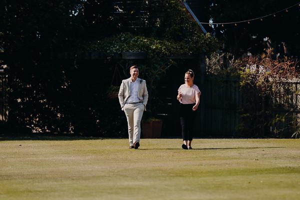 7_J+M_She_Said_Yes_Wedding_Photography_Sandstone_Point_Hotel