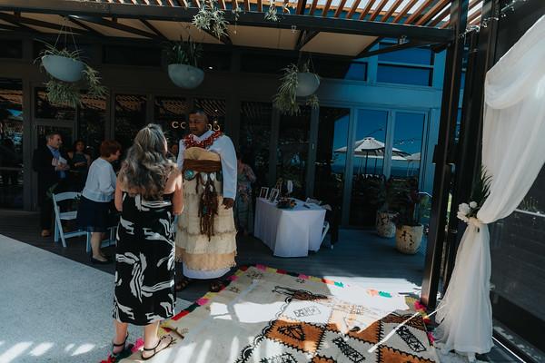 13_J+K_at_Mon-Komo-Hotel-Redcliffe_She_Said_Yes_Wedding_Photography_Brisbane