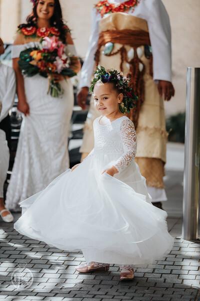 247_J+K_at_Mon-Komo-Hotel-Redcliffe_She_Said_Yes_Wedding_Photography_Brisbane