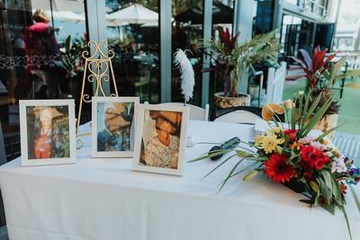 11_J+K_at_Mon-Komo-Hotel-Redcliffe_She_Said_Yes_Wedding_Photography_Brisbane