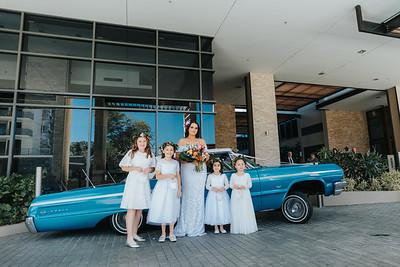 19_J+K_at_Mon-Komo-Hotel-Redcliffe_She_Said_Yes_Wedding_Photography_Brisbane