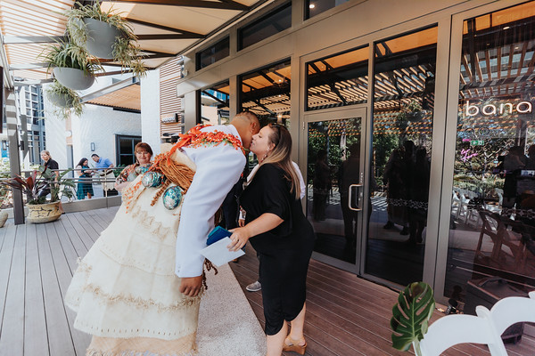 8_J+K_at_Mon-Komo-Hotel-Redcliffe_She_Said_Yes_Wedding_Photography_Brisbane