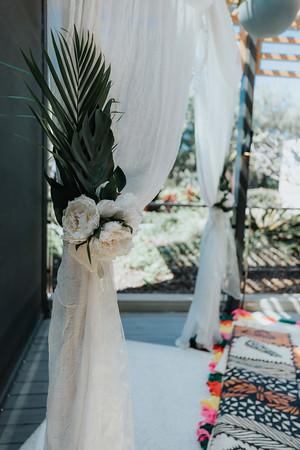 12_J+K_at_Mon-Komo-Hotel-Redcliffe_She_Said_Yes_Wedding_Photography_Brisbane