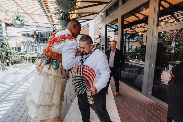 6_J+K_at_Mon-Komo-Hotel-Redcliffe_She_Said_Yes_Wedding_Photography_Brisbane