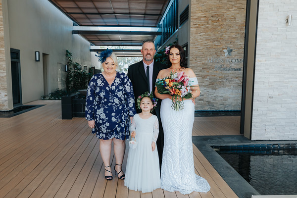 18_J+K_at_Mon-Komo-Hotel-Redcliffe_She_Said_Yes_Wedding_Photography_Brisbane