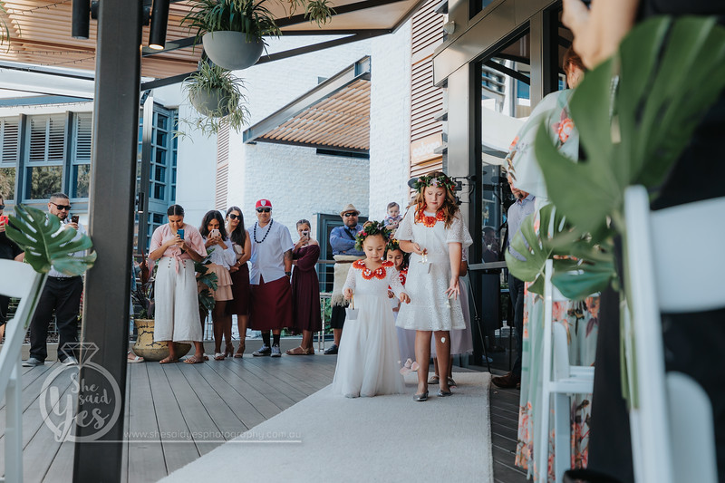 53_J+K_at_Mon-Komo-Hotel-Redcliffe_She_Said_Yes_Wedding_Photography_Brisbane