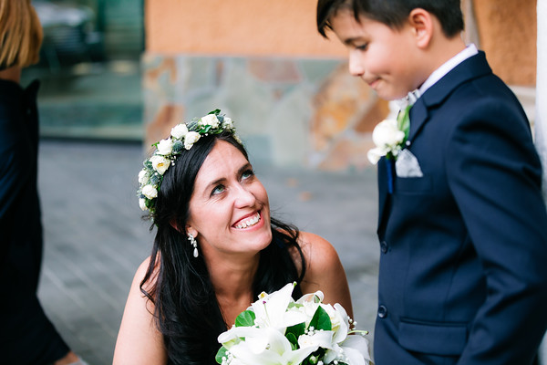 441_Bride_and_Groom_at_Emerald_Lakes_The_French_Quarter_Carrara_on_the_Gold_Coast_She_Said_Yes_Wedding_Photography_Brisbane