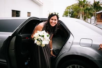 199_Wedding_Ceremony_Greek_Orthodox_Church_of_St_Anna_She_Said_Yes_Wedding_Photography_Brisbane