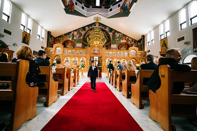 194_Wedding_Ceremony_Greek_Orthodox_Church_of_St_Anna_She_Said_Yes_Wedding_Photography_Brisbane