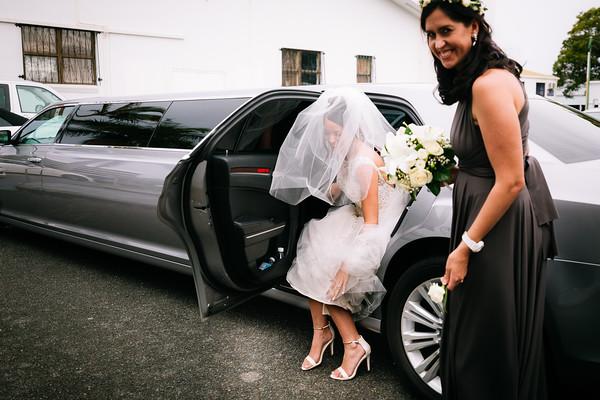 202_Wedding_Ceremony_Greek_Orthodox_Church_of_St_Anna_She_Said_Yes_Wedding_Photography_Brisbane