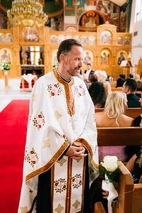 191_Wedding_Ceremony_Greek_Orthodox_Church_of_St_Anna_She_Said_Yes_Wedding_Photography_Brisbane