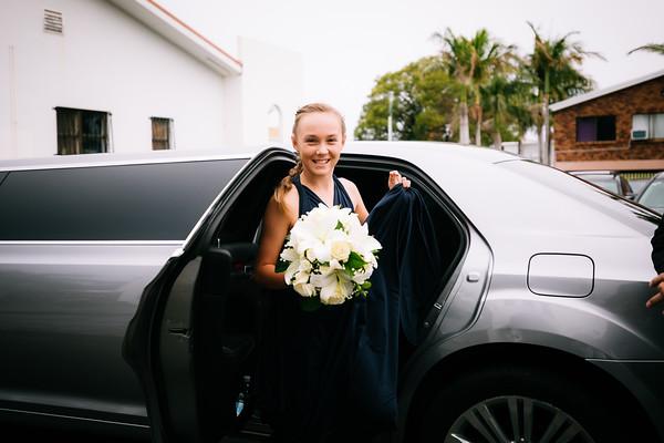 198_Wedding_Ceremony_Greek_Orthodox_Church_of_St_Anna_She_Said_Yes_Wedding_Photography_Brisbane