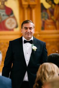 185_Wedding_Ceremony_Greek_Orthodox_Church_of_St_Anna_She_Said_Yes_Wedding_Photography_Brisbane