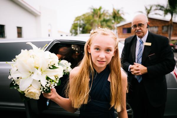197_Wedding_Ceremony_Greek_Orthodox_Church_of_St_Anna_She_Said_Yes_Wedding_Photography_Brisbane