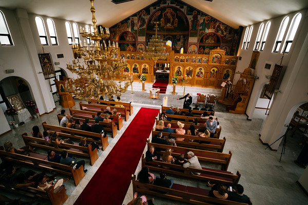183_Wedding_Ceremony_Greek_Orthodox_Church_of_St_Anna_She_Said_Yes_Wedding_Photography_Brisbane