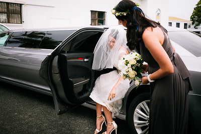 200_Wedding_Ceremony_Greek_Orthodox_Church_of_St_Anna_She_Said_Yes_Wedding_Photography_Brisbane