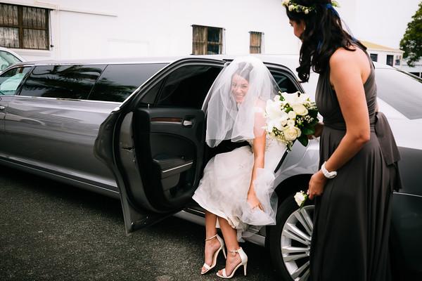 201_Wedding_Ceremony_Greek_Orthodox_Church_of_St_Anna_She_Said_Yes_Wedding_Photography_Brisbane