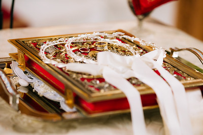 187_Wedding_Ceremony_Greek_Orthodox_Church_of_St_Anna_She_Said_Yes_Wedding_Photography_Brisbane