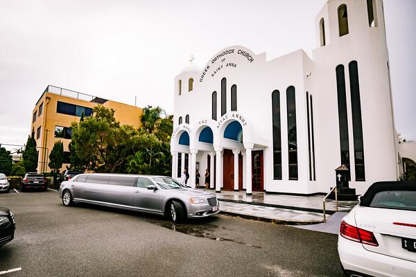 195_Wedding_Ceremony_Greek_Orthodox_Church_of_St_Anna_She_Said_Yes_Wedding_Photography_Brisbane