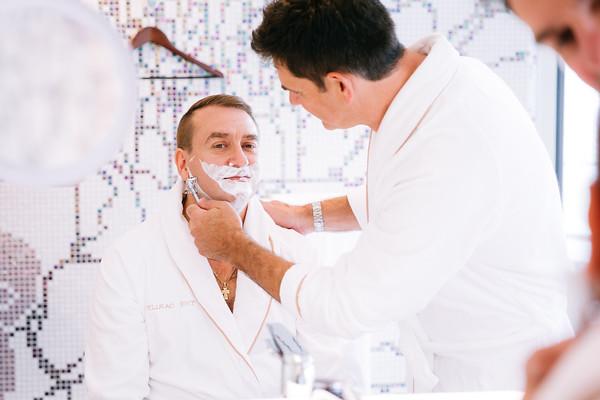 15_Wedding_Preparation_Room_The_Darling_The_Star_Gold_Coast__She_Said_Yes_Wedding_Photography_Brisbane