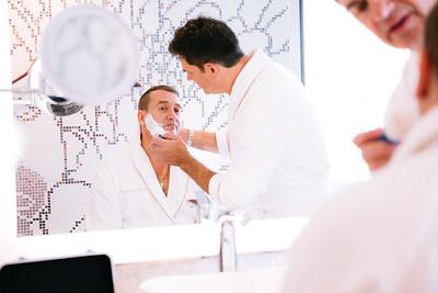 12_Wedding_Preparation_Room_The_Darling_The_Star_Gold_Coast__She_Said_Yes_Wedding_Photography_Brisbane