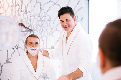 14_Wedding_Preparation_Room_The_Darling_The_Star_Gold_Coast__She_Said_Yes_Wedding_Photography_Brisbane