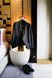 5_Wedding_Preparation_Room_The_Darling_The_Star_Gold_Coast__She_Said_Yes_Wedding_Photography_Brisbane