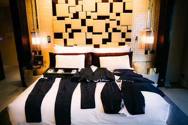 1_Wedding_Preparation_Room_The_Darling_The_Star_Gold_Coast__She_Said_Yes_Wedding_Photography_Brisbane