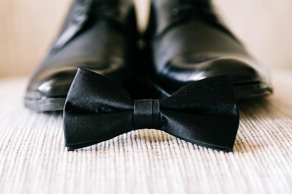 18_Wedding_Preparation_Room_The_Darling_The_Star_Gold_Coast__She_Said_Yes_Wedding_Photography_Brisbane