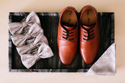 6_Wedding_Preparation_Room_The_Darling_The_Star_Gold_Coast__She_Said_Yes_Wedding_Photography_Brisbane