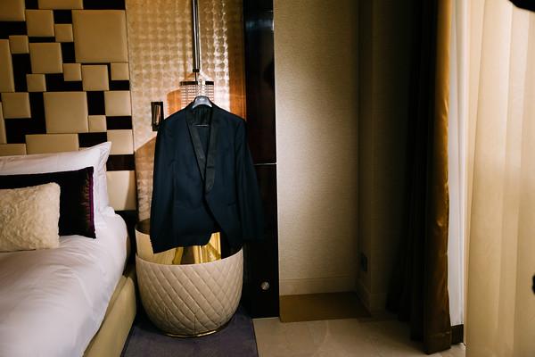 3_Wedding_Preparation_Room_The_Darling_The_Star_Gold_Coast__She_Said_Yes_Wedding_Photography_Brisbane