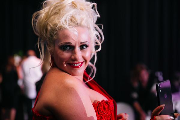 560_Wedding_Reception_The_Star_Gold_Coast_She_Said_Yes_Wedding_Photography_Brisbane