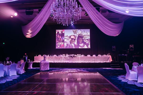543_Wedding_Reception_The_Star_Gold_Coast_She_Said_Yes_Wedding_Photography_Brisbane