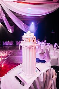 550_Wedding_Reception_The_Star_Gold_Coast_She_Said_Yes_Wedding_Photography_Brisbane