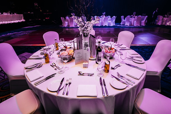 552_Wedding_Reception_The_Star_Gold_Coast_She_Said_Yes_Wedding_Photography_Brisbane