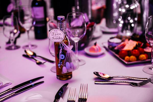 553_Wedding_Reception_The_Star_Gold_Coast_She_Said_Yes_Wedding_Photography_Brisbane